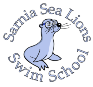 https://sarniasealions.com/wp-content/uploads/2017/02/cropped-thumb-sea-lions-small-1.png