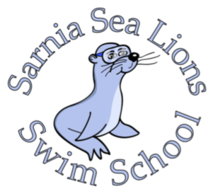 https://sarniasealions.com/wp-content/uploads/2017/02/cropped-thumb-sea-lions-small.png