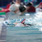 swimming-5370
