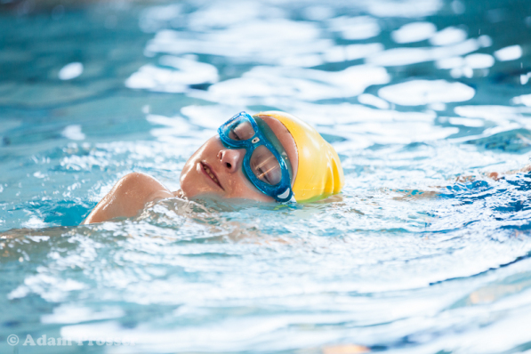 swimming-5385