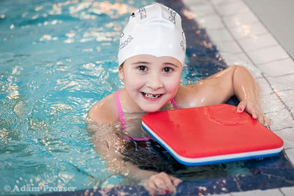 swimming-5400