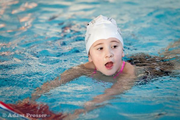 swimming-5409