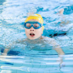 swimming-5439